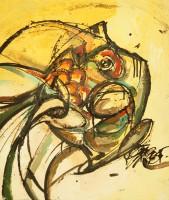 Fish№12